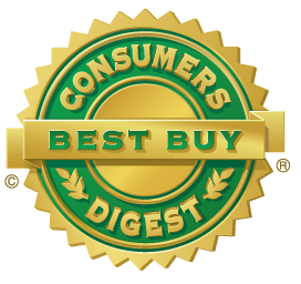 Culligan Consumer Digest Best Buy Softener